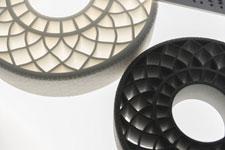 3D-printing-BASF