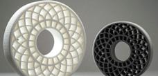 BASF-3D-sector