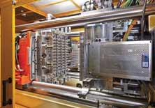 HyPET-HPP5-system