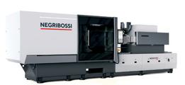 Negri Bossi launched its Nova range