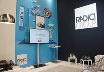 Nylon-maker-RadiciGroup