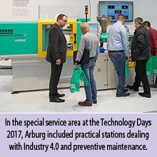 ARBURG--Technology-Days-2017