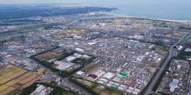 Kureha to increase PPS output in Japan