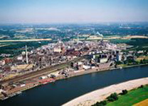 Lanxess increases capacity for engineering plastics in Krefeld-Uerdingen