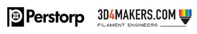 Perstorp sets up jv company with 3D4Makers