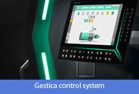 -Gestica-control-system