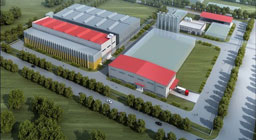LANXESS-is-building-a-new-plant