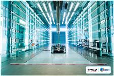 Motorsport-GmbH