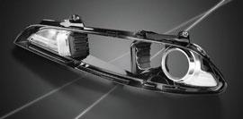 BASF-Ultrason-E-Dimension