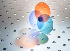 BASF-semi-transparent-polyamide