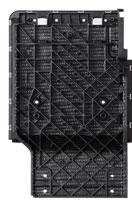 Lanxess's-multiaxial-reinforced-Tepex