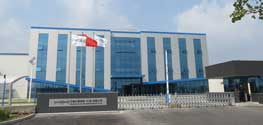 LyondellBasell-PP-Compounding-Plant-China