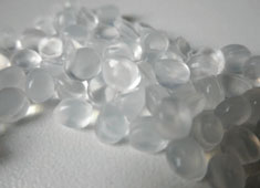 glass-microballoons-in-HDPE