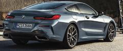 BMW8-2019